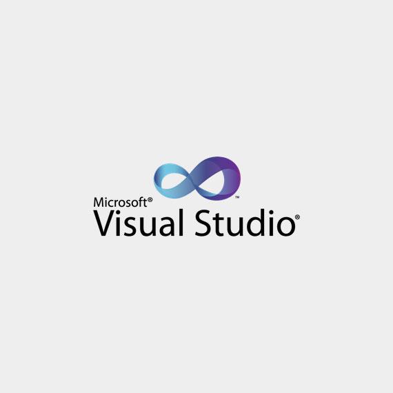 Microsoft Visual studio