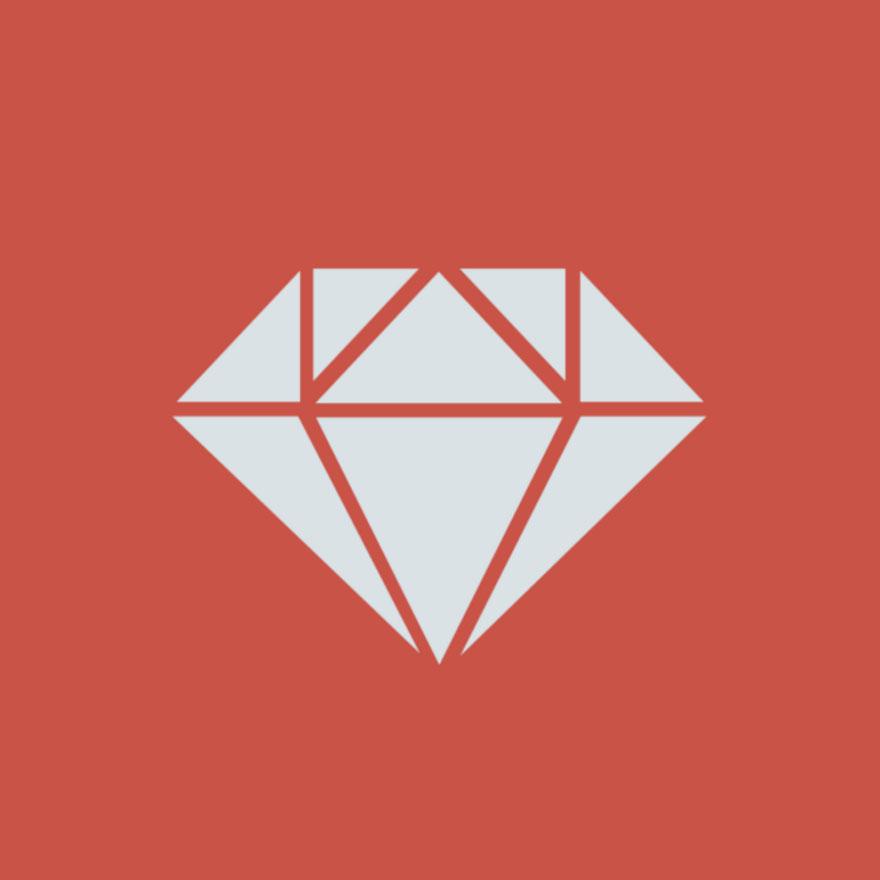 High flexibility of Ruby