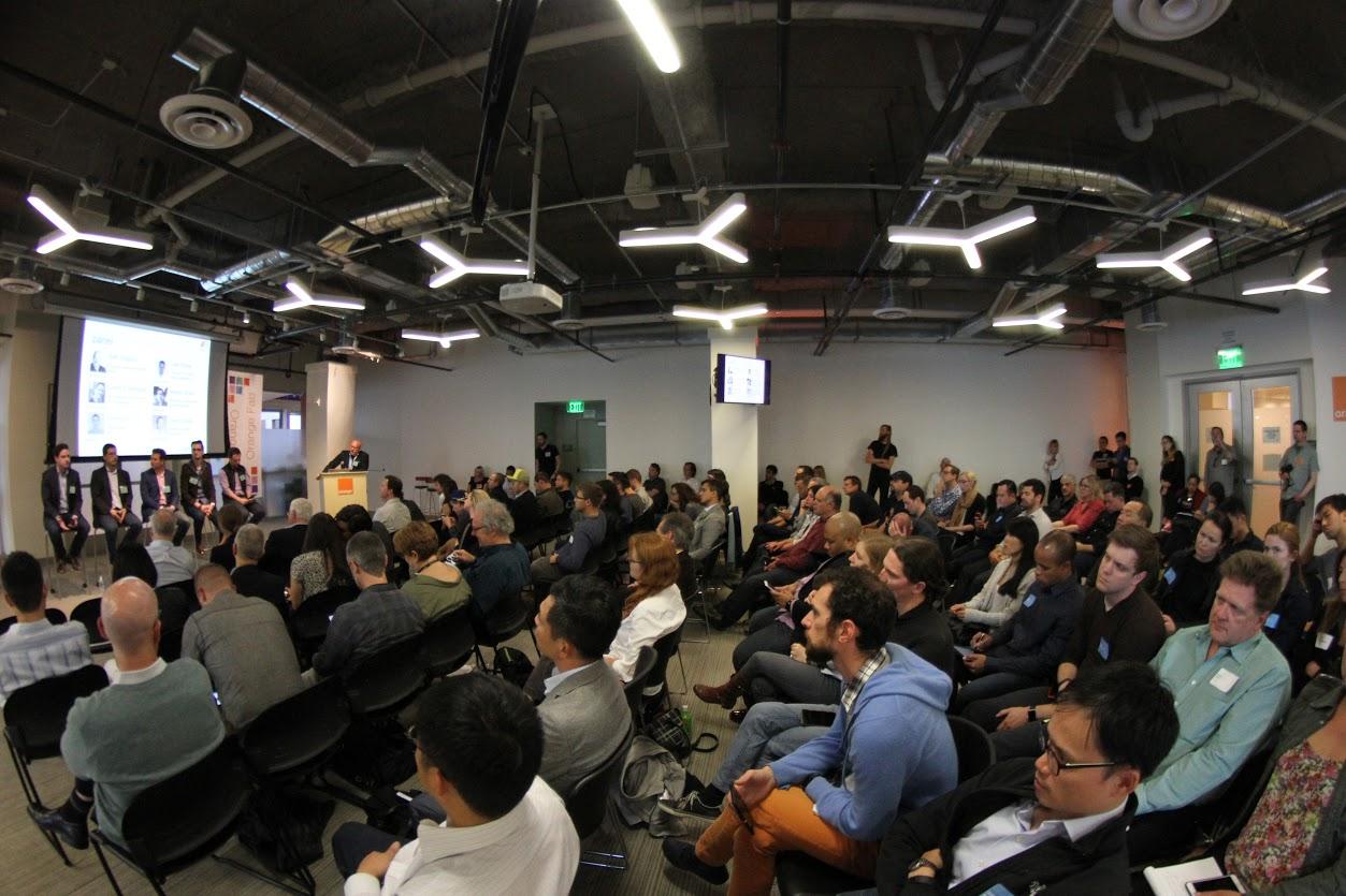 Seminar about virtual reality