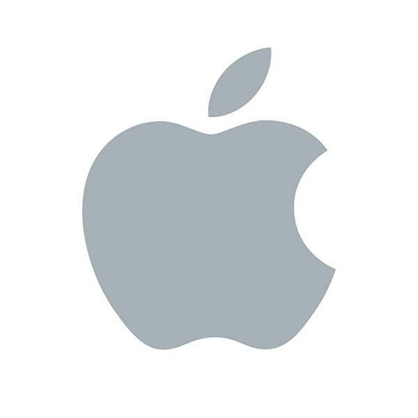 iOS VR development