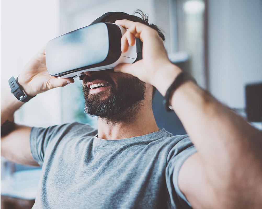 Virtual Development Services
