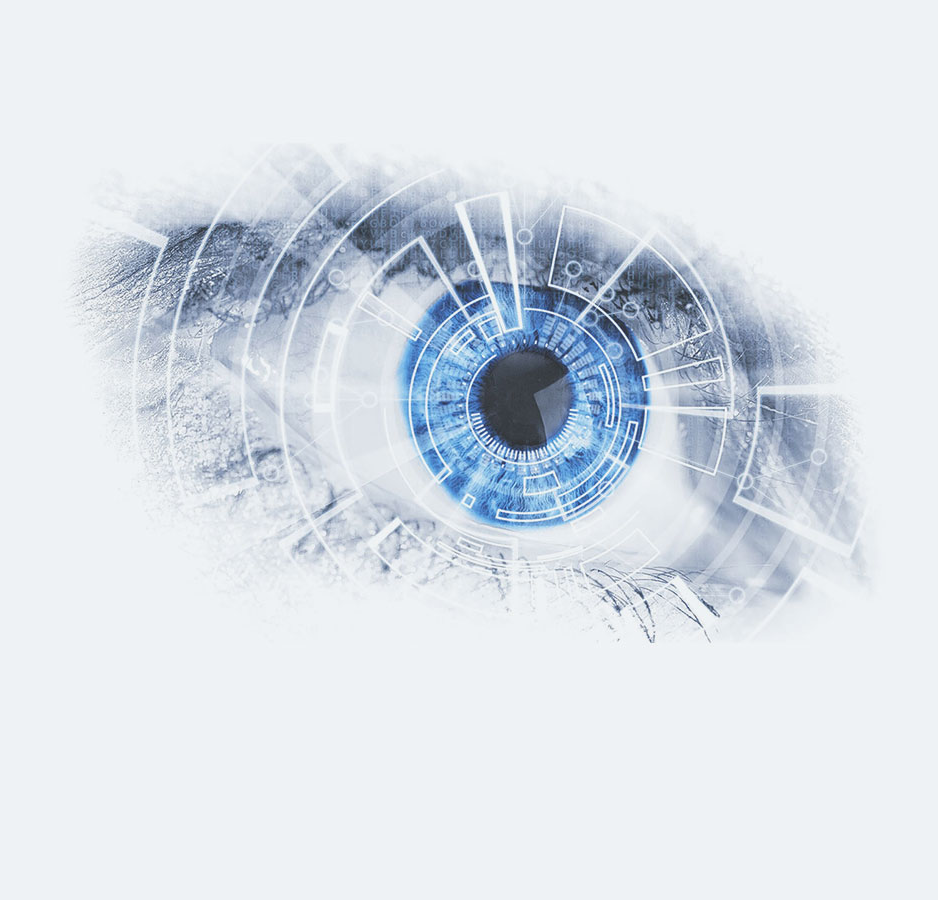 Computer Vision Solutions