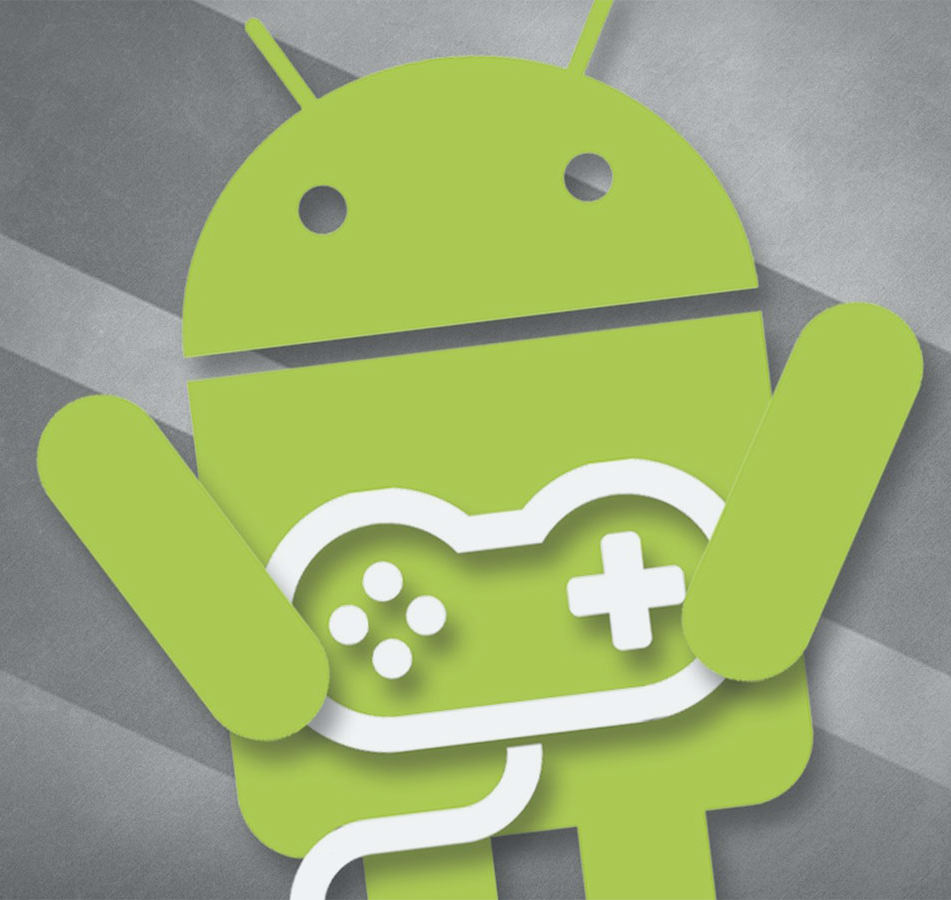 Android Game Development Solutions