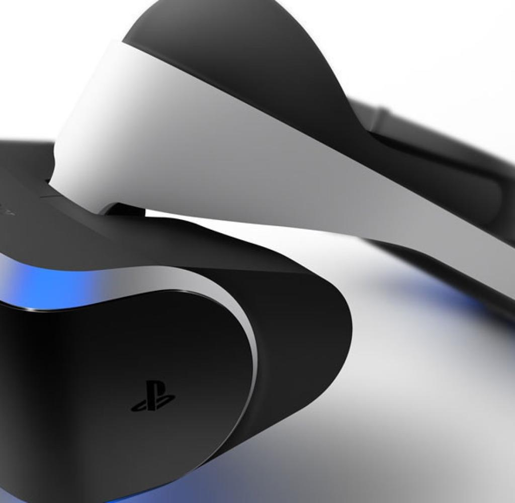 Sony Project Morpheus: Sony used the big stage of the Game Developers Conference 2014 to present Project Morpheus. With the glasses, Sony wants to set new standards and take video games to the next level. The Japanese aim for a resolution of 1920x1080 pixels and a high frame rate. The viewing angle should be 360 degrees in the horizontal and 90 degrees in the vertical. In terms of sound, Sony relies on its own 3D audio technology, which makes it possible to reproduce sounds depending on the position, taking into account the player movements. Project Morpheus is scheduled to be launched in 2015.