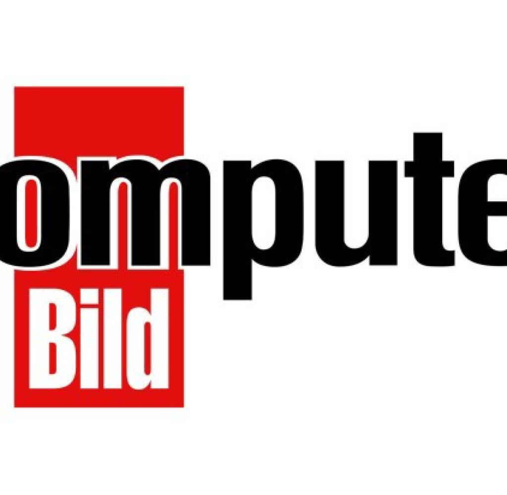 "Source: ""Computer Bild"""