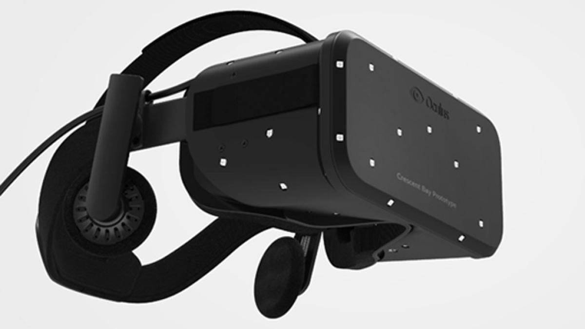 These are the most important virtual reality glasses